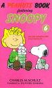 ◆◆A peanuts book featuring Snoopy 6 / チャールズ M.シュルツ/著 谷川俊太郎/訳 / 角川書店
