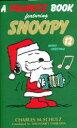 ◆◆A peanuts book featuring Snoopy 12 / チャールズ M.シュルツ/著 谷川俊太郎/訳 / 角川書店