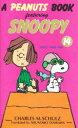 ◆◆A peanuts book featuring Snoopy 14 / チャールズ M.シュルツ/著 谷川俊太郎/訳 / 角川書店