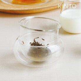 KINTO キントー ユニティ ストレーナーホルダー 8307 PUN1501