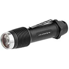 【送料無料】LED LENSER レッドレンザー F1R High Performance Line F 8701-R