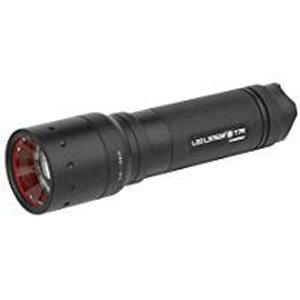 【送料無料】LED LENSER レッドレンザー T7M LEDライト 9807-M【smtb-u】