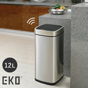 【送料無料】【メーカー直送】EKOエコスマートセンサービン12LEK9288MT-12L
