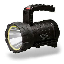 【送料無料】ジェントス GENTOS LKシリーズ LEDライト LK-500R