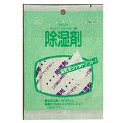 アイリスオーヤマ ペットフードストッカー別売除湿剤 DR-10