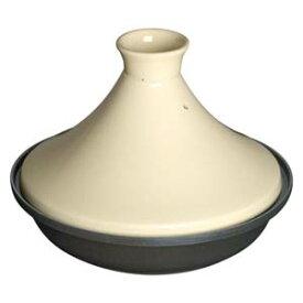 【送料無料】ストウブ staub タジン鍋 セラミックドーム 20cm 1302723 RST8701