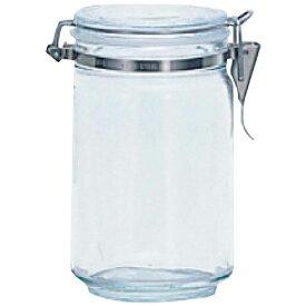 抗菌密封保存容器 M-6689 1000 1085ml 6132200