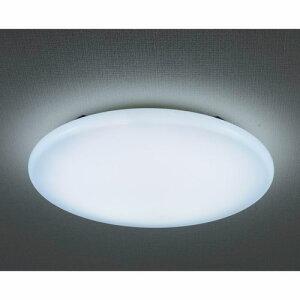 【1月初旬頃入荷予定】【期間限定送料無料】オーム電機LEDシーリングライト6畳用LE-Y37D6G-W3【smtb-u】