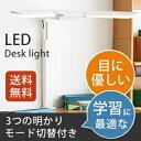 【送料無料】【7月15日前後入荷予定】コイズミファニテック エコレディ LEDモードコントロールツインライト ECL-546【smtb-u】