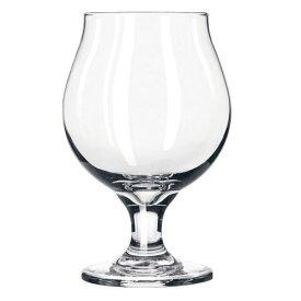 【送料無料】リビー ビールグラス ベルジャンNo.3808 6個入 【Libbey】