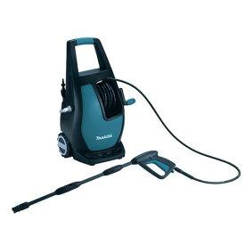 【送料無料】マキタ 高圧洗浄機(清水専用) MHW0800 KSV3301