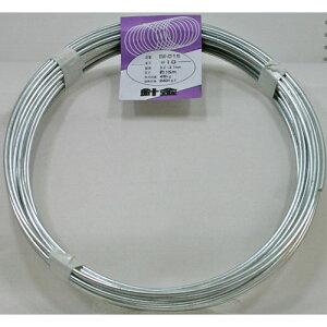 aiai 工作・補修用 針金 IW-015 #10×15m
