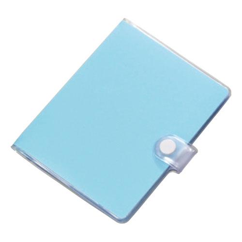 保険証・カードケース HC-380