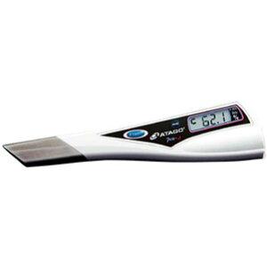 【送料無料】ペンタイプ糖度・濃度計 Pen-J BNU5301