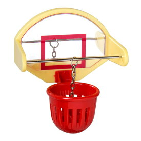 スドー バードバスケット 1380345