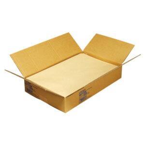 クラウン クラウン角底マチ付き封筒 角0 50枚 CR-HK0B450
