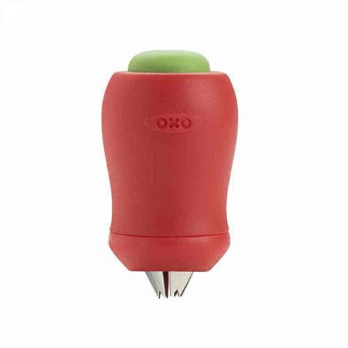 【ポイント20倍】OXO オクソー ストロベリーハラー 11111900