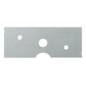 コクヨ テープカッター カルカット 替刃 カルカット専用替刃 T-SHA1