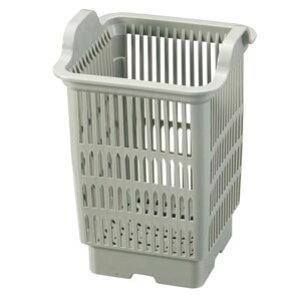 モンブラン洗浄ラック シルバーバスケット HK-2012 2155900