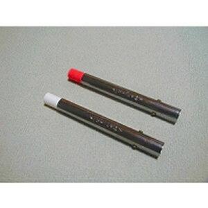 日本白墨工業 チョークホルダー ステンレス製 SHO
