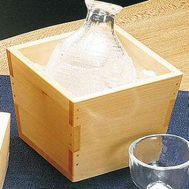 ヤマコー 冷酒用つるべ 12317