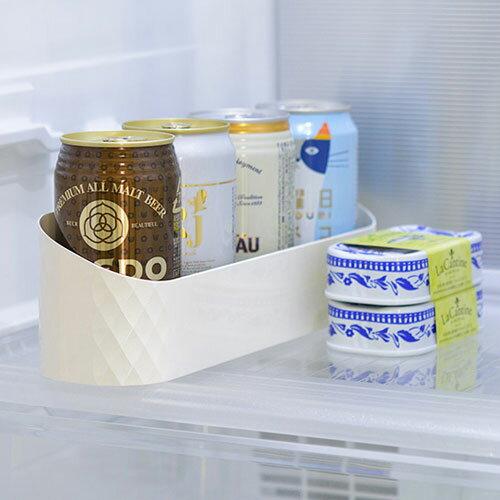 【クーポンで30%値引き】オークス leye レイエ 缶ドリンクすっきりストックボックス LS1520