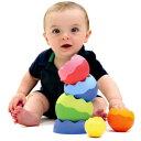 【送料無料】Fat Brain Toys Tobbles Neo トブルス ネオ FA070-1