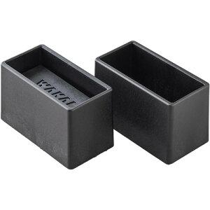若井産業 ディアウォールS 2×4用 ブラック DWS24BK