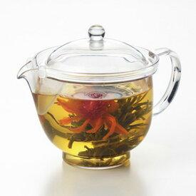 曙産業 花茶ポット SI-5009