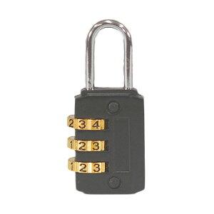 ミワックス バッグ用鍵 PZ-300