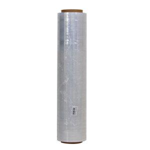 三友産業 梱包用ラップフィルム ストレッチフィルム 300m×500mm×0.017mm HR-1231