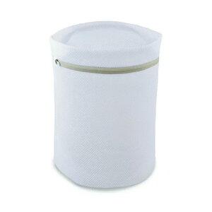 ダイヤ ドラム式専用洗濯ネット