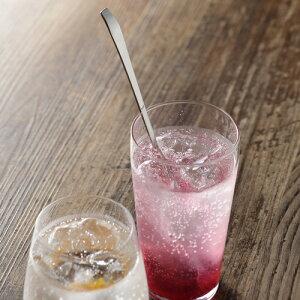 ヨシカワ 居酒家GOODS チュウハイマドラー YJ3247 宅飲み サワー 梅干しサワー 梅干し お酒 自宅居酒屋