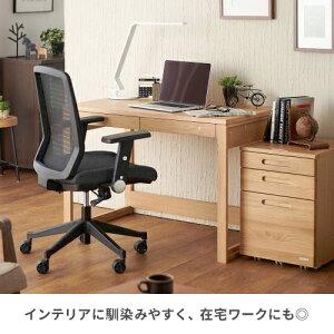 【B】コイズミファニテック デスク