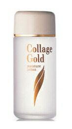 コラージュ化粧水-ゴールドS 100ml