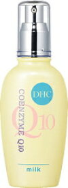 DHC Q10ミルク(SS) 40mL