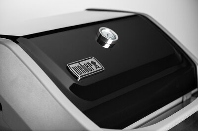 【公式10年保証/送料無料】WeberSpirit(スピリット)E-2102バーナー大型ガス大型バーベキューコンログリル(8〜10人用)44010008ウェーバーBBQバーベキューグリルコンロキャンプインスタ映えステーキクッキング焼肉ベランピング自宅