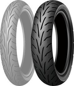 DUNLOP ダンロップ ARROWMAX GT601 【150/70-18 70H】 アローマックス タイヤ