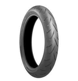 BRIDGESTONE ブリヂストン BATTLAX HYPER SPORT S21【130/70ZR16 M/C(61W)】バトラックス ハイパースポーツ タイヤ