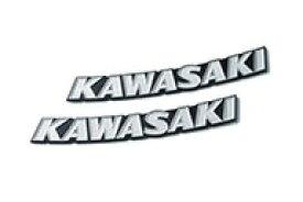 KAWASAKI カワサキ エンブレム (KAWASAKI) Z900RS Z900RS SE KAWASAKI カワサキ KAWASAKI カワサキ