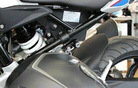 KIJIMA キジマ ヘルメットロック G310R G310GS BMW BMW BMW BMW