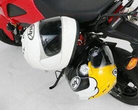 K-CON キタココンビニパーツ ヘルメットロックアシストワイヤー