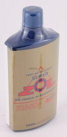 SUPER ZOIL スーパーゾイル [スーパーゾイル] SUPER ZOIL for 4cycle