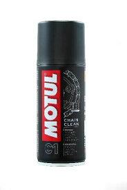 MOTUL モチュール C1 Chain Clean(チェーン クリーン)