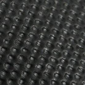 ZETA ジータ レーシングフロアマット ZETA カラー:レッド/ブラック