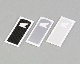 KITACO キタコ スマートキーステッカー カラー:ブラック(カーボン調) PCX125 PCX160 HONDA ホンダ HONDA ホンダ