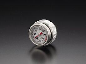 【在庫あり】DOREMI COLLECTION ドレミコレクション 油温計・水温計 油温計