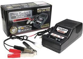 Pro Select Battery プロセレクトバッテリー プロセレクト バッテリードライバー