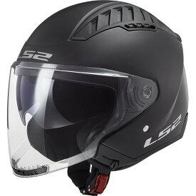 LS2 エルエス2 COPTER ヘルメット