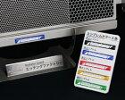ETCHINGFACTORYエッチングファクトリーラジエターガードGSX-R600